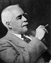 a biography of gilbert newton lewis Gilbert newton lewis, born in massachusetts in 1875, is arguably one of the most influential figures in all of chemistry today lewis had very little public.