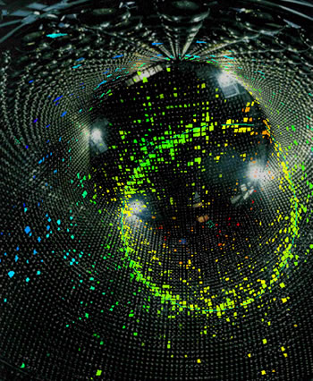 muon,tercitanya alam semesta,tata surya,elektron,proton,neutron