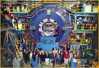 Jet Quenching at RHIC: the Ber...