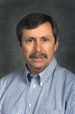 William Tschudi