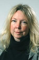 Teresa Head-Gordon