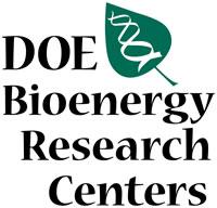 DOE BRC logo