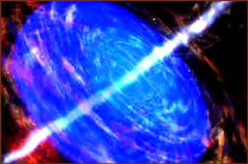 and type ii supernova pics about space