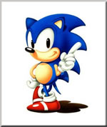 Your Favorite Character? - Page 3 04-Sonic_the_Hedgehog
