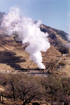 a history of geothermal heat pump and its development Heating and cooling an up-scale hotel with geothermal energy in  before recorded history the romans used geothermal heat  development of its.