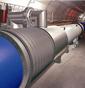 TABL-CERN-LHC