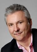 Horst Simon