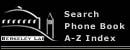 LBL Logo A-Z
