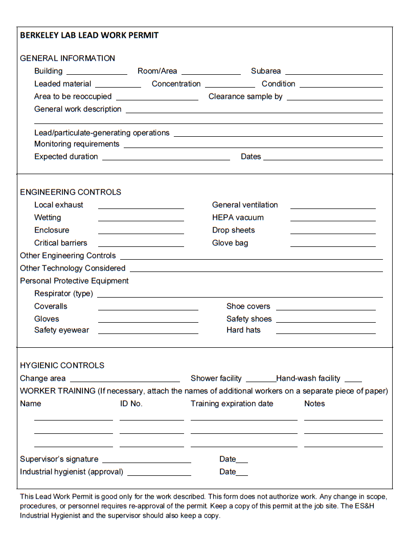 employment physical form template printable california work permit employment physical form template dimension n tk