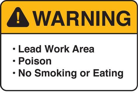 Cialis Warning
