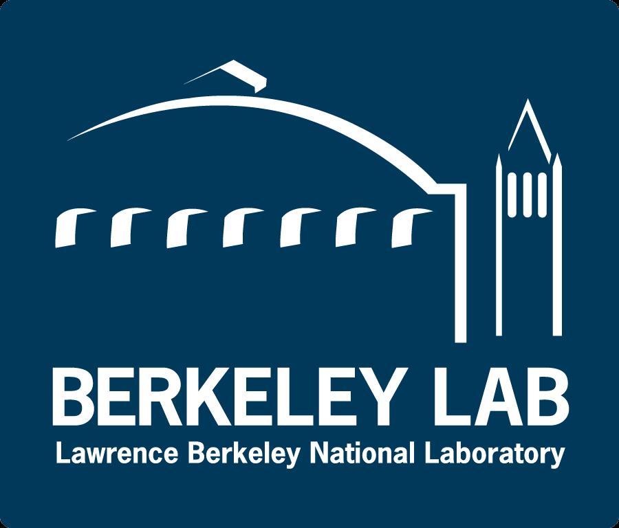 berkeley lab - materials sciences division, Presentation templates