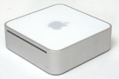 Like design of MacMini ?