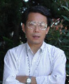Linfeng Rao