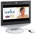Video Conferencing Gets Cheaper