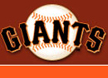 S.F. Giants logo