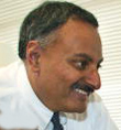 Image of Anil More